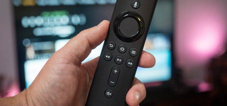 How To Fix Amazon Fire Stick Sound Problems