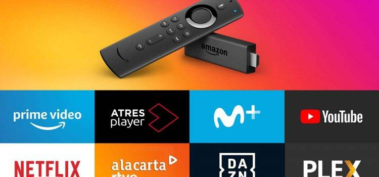 How to Fix Content Issues on Amazon Fire TV Stick in Minutes